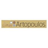 artopoulos