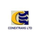 conextrans