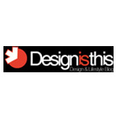 design_is_this