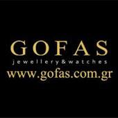 gofas_jewellery