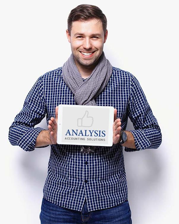 man-holding-tablet-analysis
